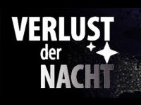 stadtnachacht_verlust_der_nacht_thumb