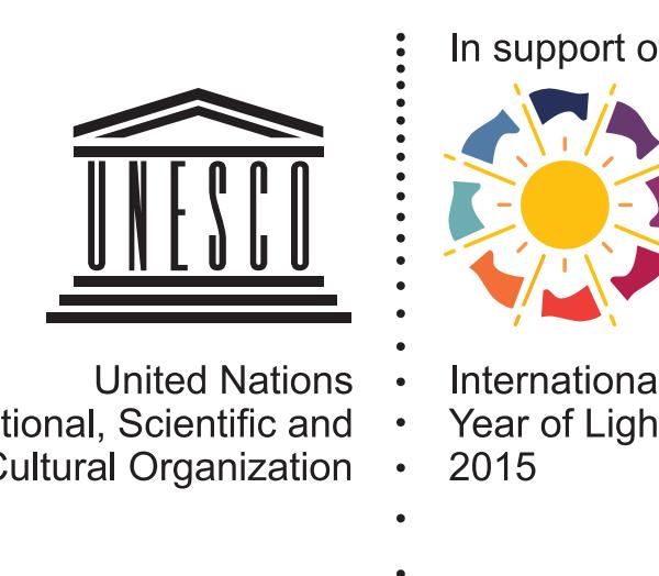 IYL-UNESCO-support.fw_