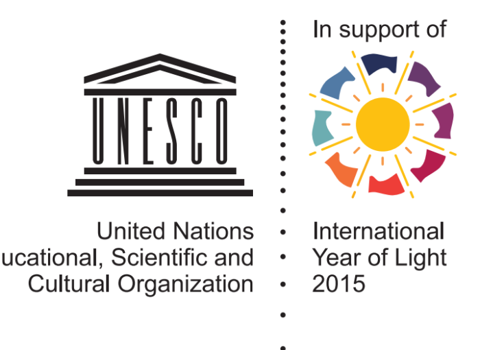 IYL-UNESCO-support.fw_