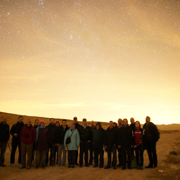 lonne_group_ramon_crater_Kollath
