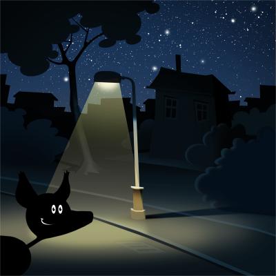 Lampe_06_wenig-1